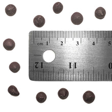 Load image into Gallery viewer, KakaoZon 56% Sugar-Free Chocolate Chips • 35.27oz
