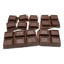 Load image into Gallery viewer, KakaoZon 56% Sugar-Free Chocolate Gourmet • 35.27oz