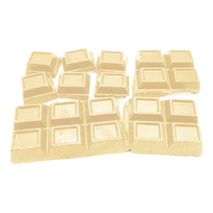 KakaoZon White Chocolate Gourmet • 35.27oz