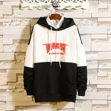 Sweat Japonais HotReat