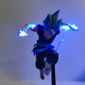 Luminaires Z Figurines Et Spark Dragon – Saiyan Ball vn8wONm0