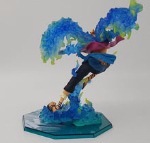 Marco Figurine - One Piece
