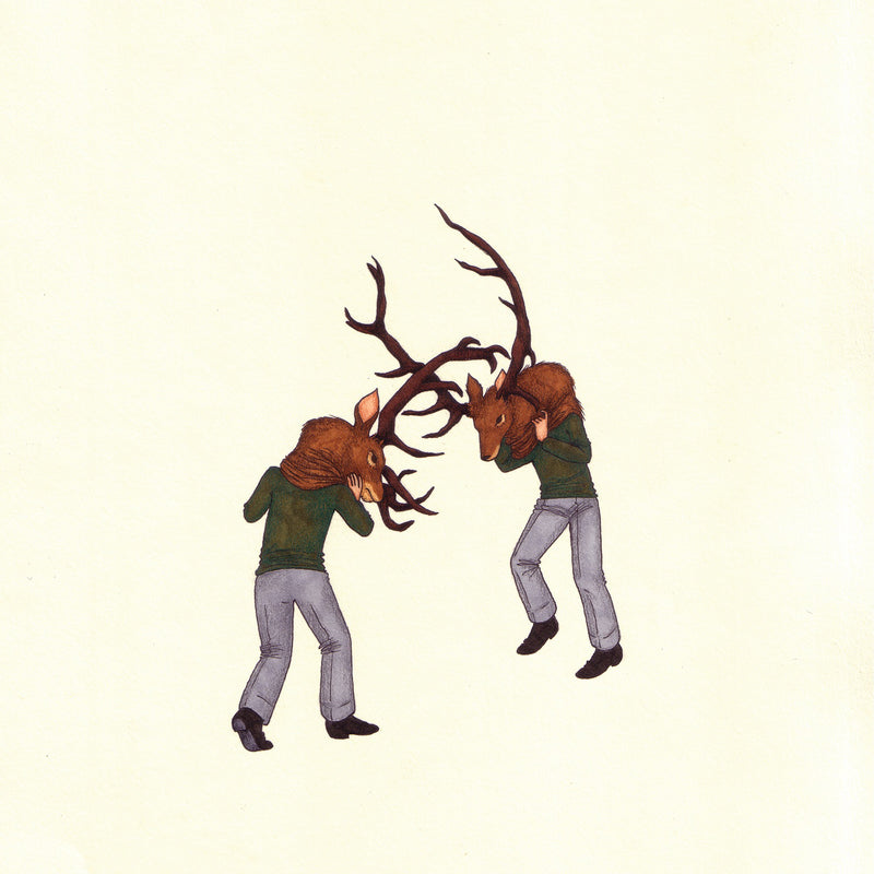 STREETS OF LAREDO - VOLUME I & II