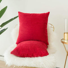 Decoration Throw Pillow Case Cushion Cover Sham Home for Sofa Chair Couch/Bedroom Decorative Pillowcases