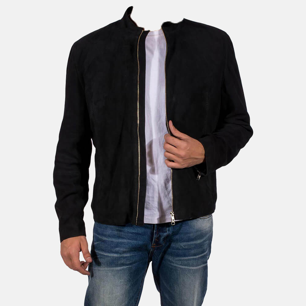 mens-suede-jackets