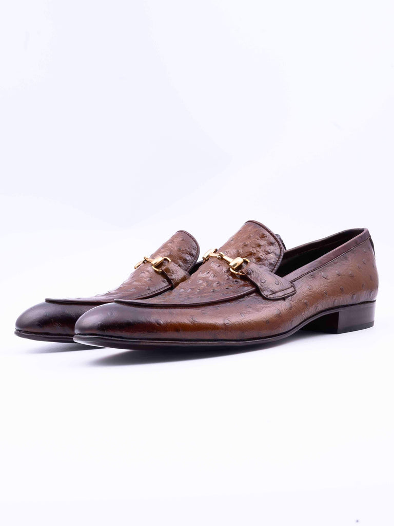 casual leather shoes mens
