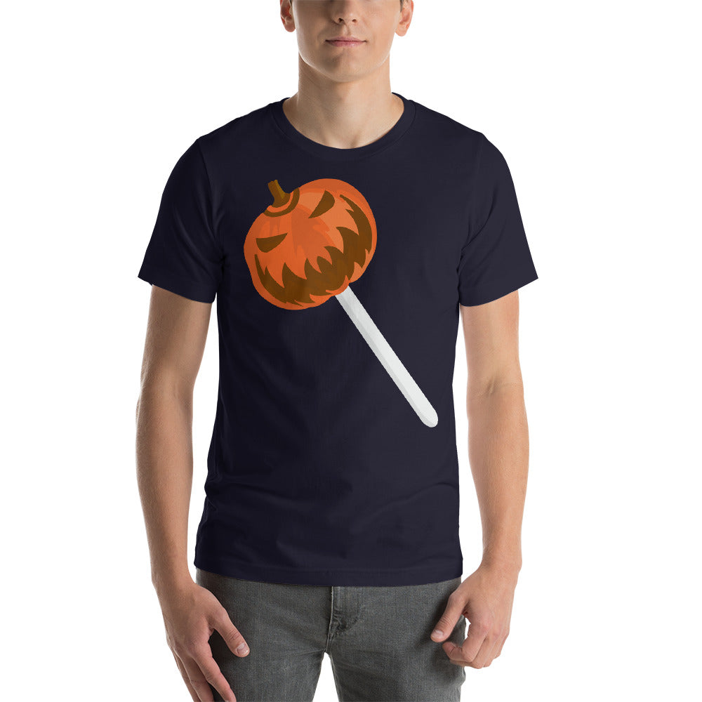 Splendid Pumpkin Design Scary Image With Bright Design Cool Creative Fabulous Designs