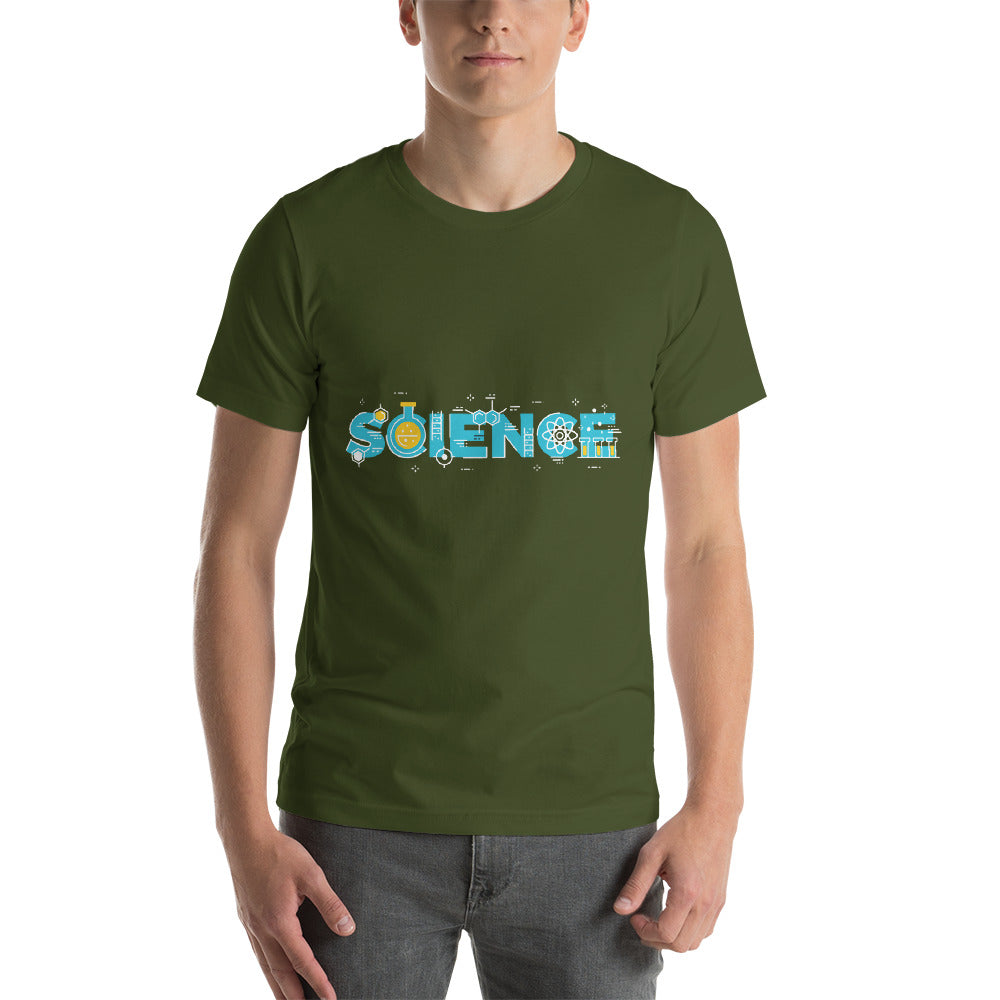 Stunning Science Design Super Cool Colors Mix Design Cool Art Creative Fabulous Designs