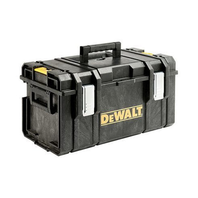 DeWalt TOUGHSYSTEM  DS300 1-70-322