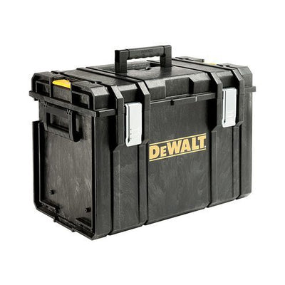 DeWalt TOUGHSYSTEM  DS400 1-70-323