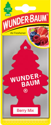 WUNDER-BAUM Berry Mix 1-pack