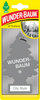 WUNDER-BAUM City Style 1-pack