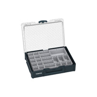 Systainer3 Organizer M 89 with 22 insert boxes
