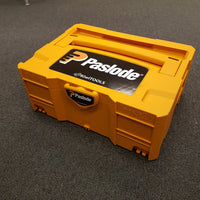 Paslode-systainer T-Loc II IM50