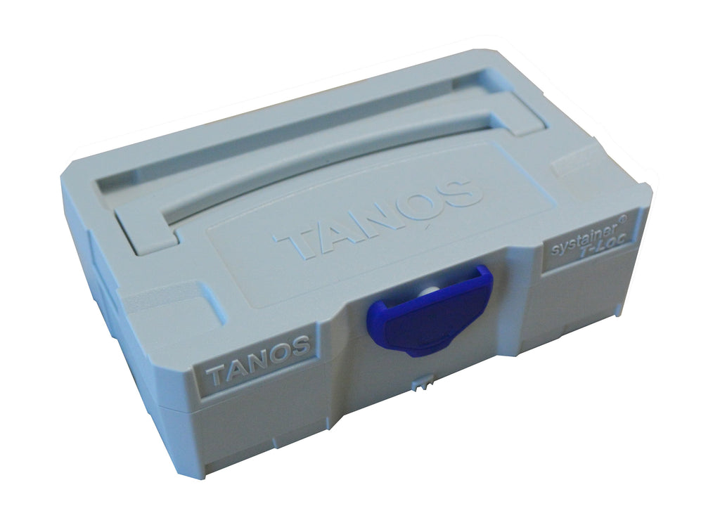 MICRO systainer T-Loc