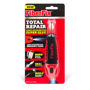 FiberFix total repair UV-lim