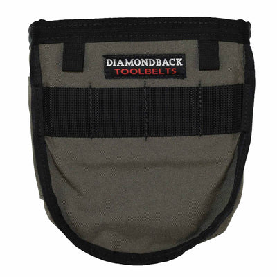 Diamondback Bolt/fitting bag