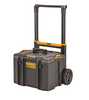 DeWALT TOUGHSYSTEM 2.0 - DS450