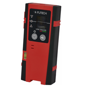 Futech Line Tracer Red/Green