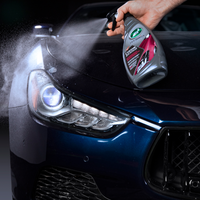 TURTLE WAX CERAMIC 3 IN 1 DETAILER 500 ML