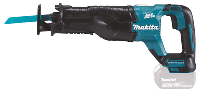 Makita Tigersåg DJR187Z - 18V Naken