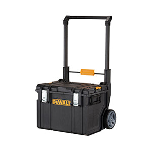 1ST DeWalt TOUGHSYSTEM DS450 Mobile storage box