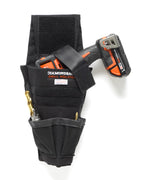 Diamondback Drill Holster
