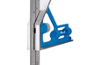 Kombinationsvinkelhake 15cm TRUE BLUE® Combination Square (Metric)