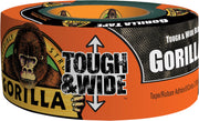 Gorilla Tape Tough & Wide 27mx73mm