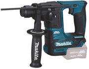 Makita Borrhammare - HR166DZ 12V Naken