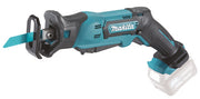 Makita Tigersåg - JR105DZ 12V Naken