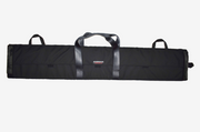 Track saw/Level Bag – TSL57