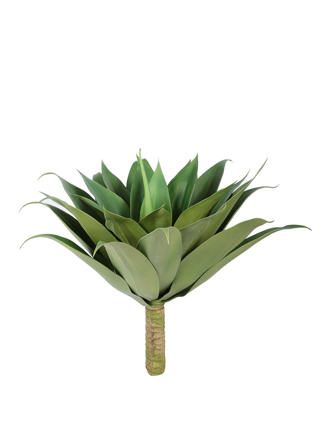 Artificial Flower Without Pot By PolliNation ( L 56 cm X H 51 cm ) - Artificial Flowers & Plants - PolliNation