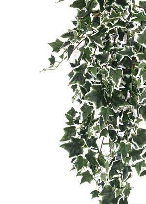 Artificial Plant (102 cm, Green)