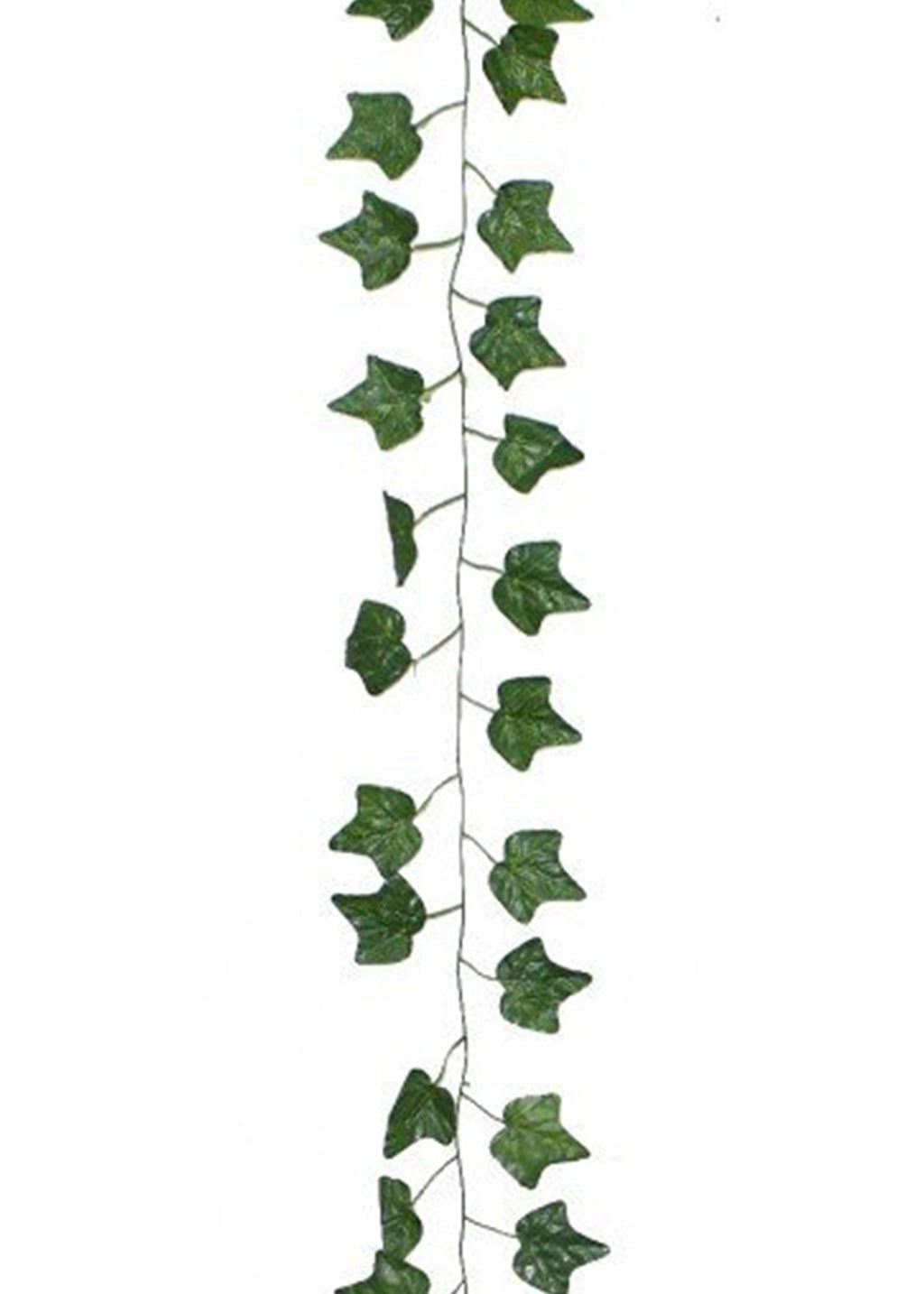 Ivy Artificial Creeper Plant for Balcony Walls Garden Decoration  (153 cm, Green) - Artificial Flowers & Plants - PolliNation