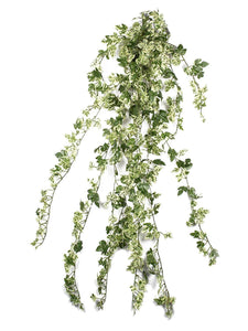 Artificial Ampelosis Creeper Artificial Plant (244 cm, Green)