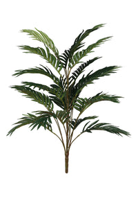 Palm Artificial Plant (70 cm)