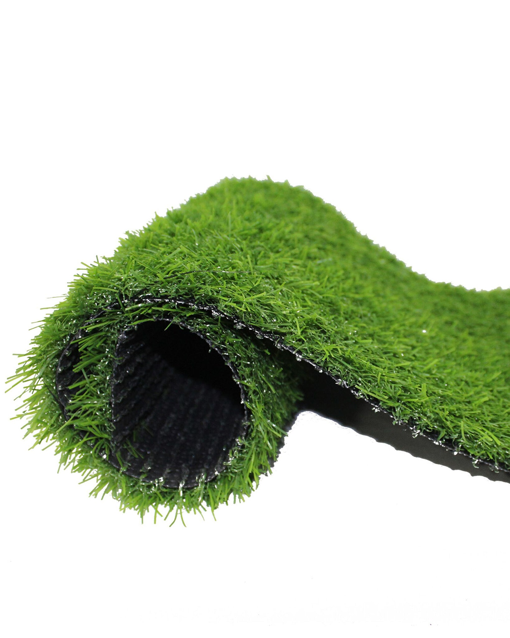 Artificial Lawn Grass - Artificial Flowers & Plants - PolliNation