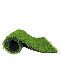 Pollination Artificial Lawn Grass - Artificial Flowers & Plants - PolliNation