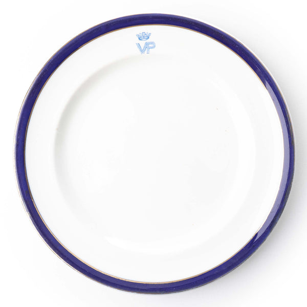 Alfred Meakin Hotel Ware Plate
