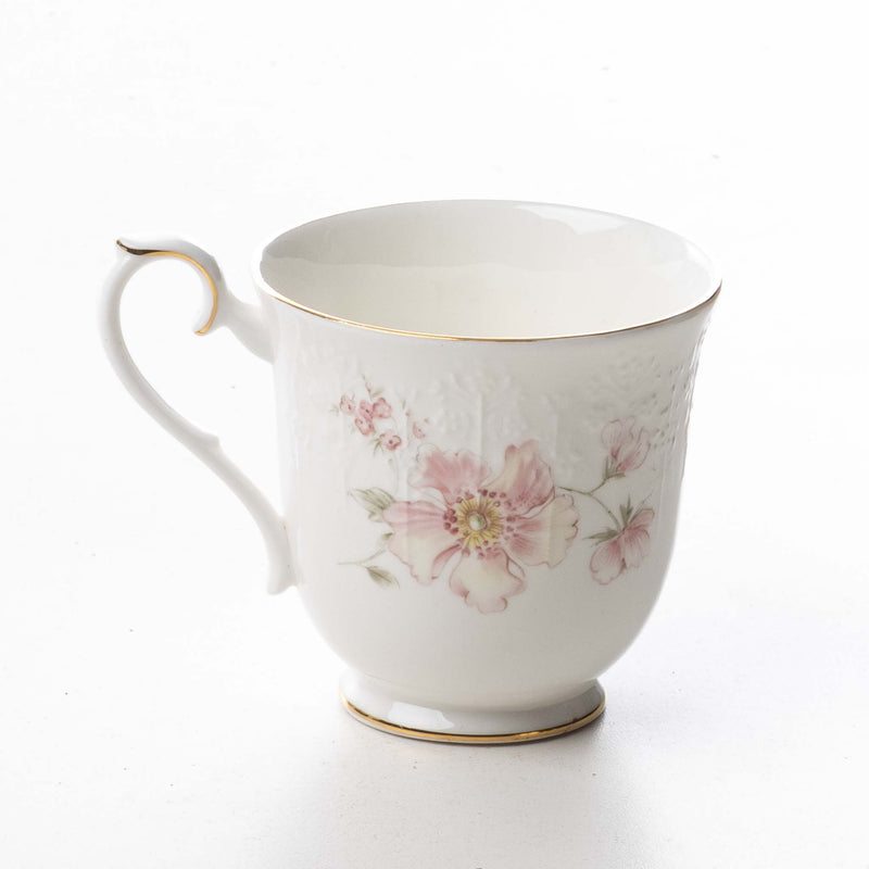 Breath of Spring Teacup (no saucer)