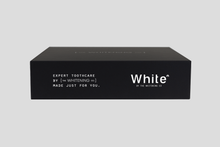 Load image into Gallery viewer, The White Kit - Premium Teeth Whitening Kits - The Whitening Co  - NZ Teeth Whitening Kits