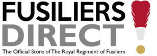 Fusiliers Direct