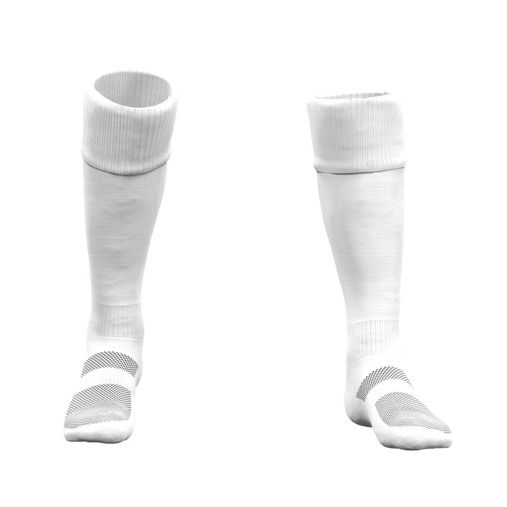 Fusilier Sports - Match Pro Socks
