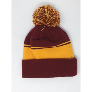 Fusilier Bobble Hat