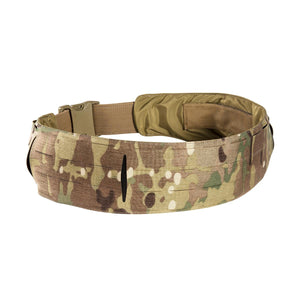 Tasmanian Tiger TT Warrior Belt LC MC Multicam