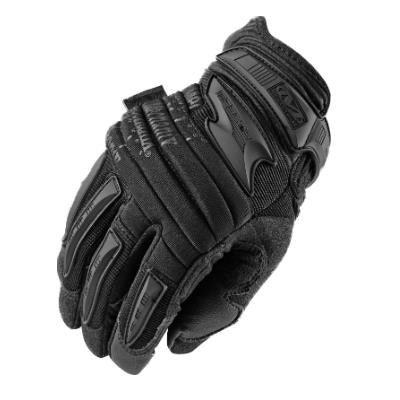 Mechanix M-Pact 2 Tactical Black Covert Glove
