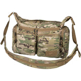 Wombat Mk2® Shoulder Bag - Cordura® - MultiCam®