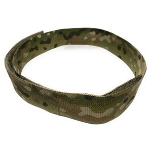 ODIN® MultiCam® Operators Belt L/XL