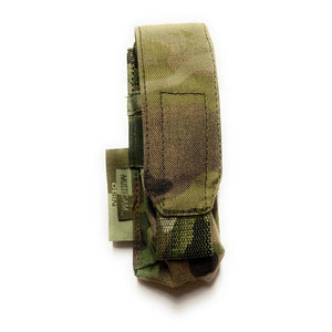 Odin Pistol Mag Pouch
